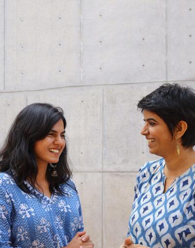 Al-Qawi Tazal Nanavati and Pramila Choudhary