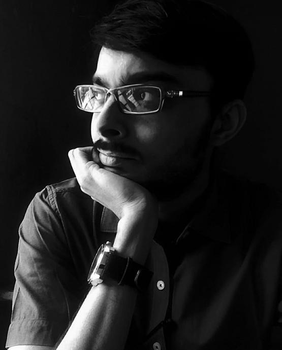 Jyotik Bhachech