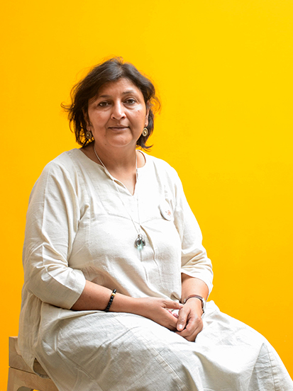 Sharmila Sagara