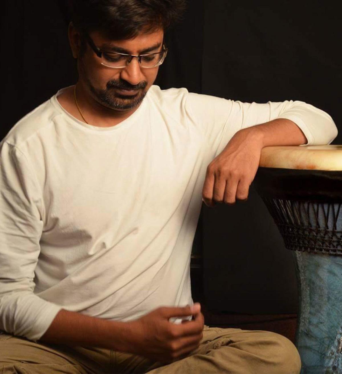 Akash Bhatt
