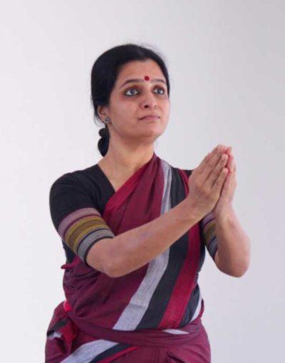 Sonal Bhargav