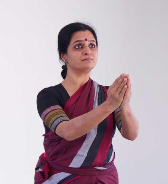 sonal_bhargav