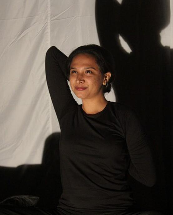 Arpita Dhagat