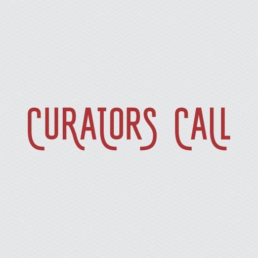Curators Call