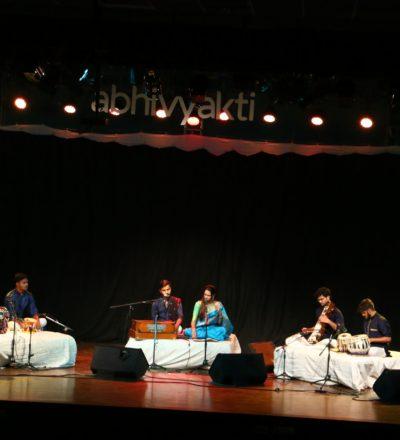 Chandrabharti