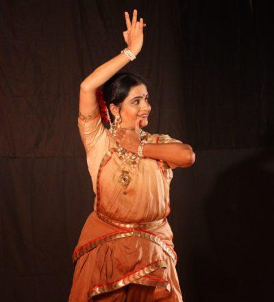 Lakshamana